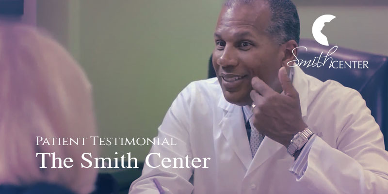Smith-Center-Review