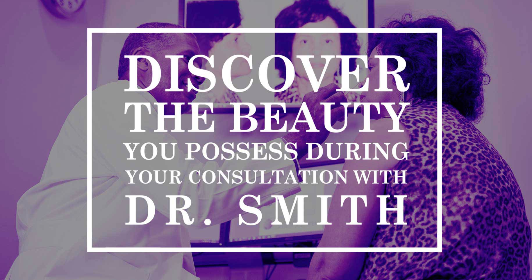 The facelift or the Smith Lift are great ways to remove facial wrinkles and sagging skin.