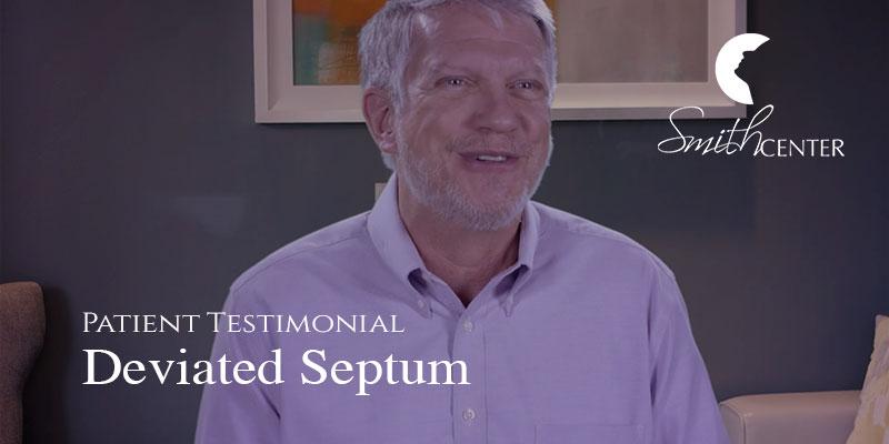 septoplasty-patient-1